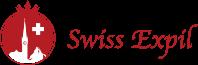 스위스익스필